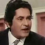 Legendary Pakistani Actor Comedian Lehri
