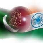 India vs Pakistan Live Score Match Highlights 2nd T20