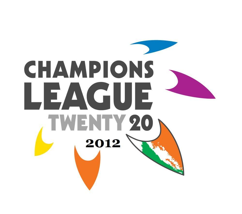 Champions League T20 Logo Png Champions-League-T20-2012 jpg