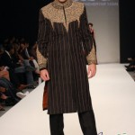 HSY Mens Kurta Collection 2012-4