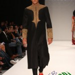 HSY Mens Kurta Collection 2012-5