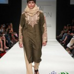 HSY Mens Kurta Collection 2012-6