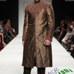 HSY Mens Kurta Collection 2012-8