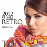 Ittehad Linen Winter Collection 2013 New Stylish Designs For Women