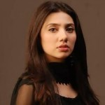 Mahira Khan Is Ready For Divorce?