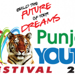 Pakistan Makes World Records In Punjab Youth Festival
