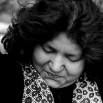 Queen of Ghazal Abida Parveen Honored With Lifetime Achievement Award