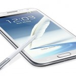 Telenor Launches Galaxy Note II in Pakistan
