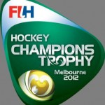 Australia vs Netherlands Hockey Final Live