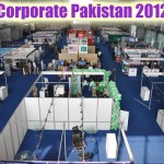 Corporate Pakistan 2012