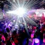 Night Clubs In Lahore