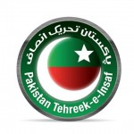 Pakistan Tehreek-E-Insaf (PTI)