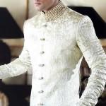 Pakistani Dulha Dresses-1