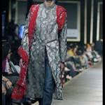 Pakistani Dulha Dresses-11
