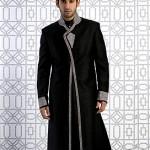 Pakistani Dulha Dresses-12