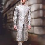 Pakistani Dulha Dresses-6