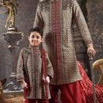 Pakistani Dulha Dresses-7