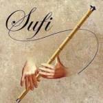 Pakistani Sufi Singers List