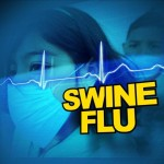 Swine Flu Symptoms - Treatment - Diagnosis - Causes