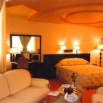 Hotels In Lahore