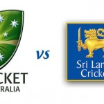 Australia Vs Sri Lanka 3rd Test at Sydney Live Scorecard