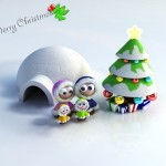 Christmas HD Wallpapers – Xmas  Backgrounds – Christmas Images