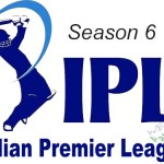 IPL Teams Squad and Teams Players Name