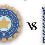England vs India 3rd Test Live Match Scorecard and Results