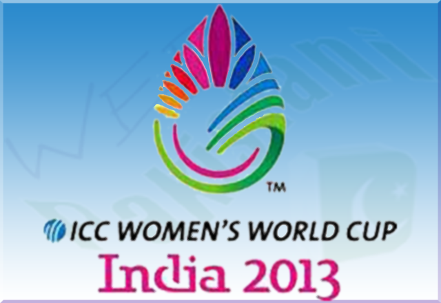 ICC-Women-Cricket-World-Cup-2013---WWC-2013