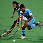 Pakistan Wins Bronze Medal In 34th Hockey Men Champion Trophy
