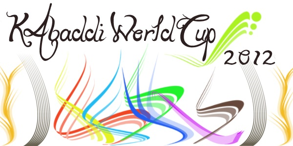 Kabaddi-World-Cup-2012
