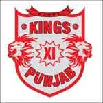 Kings-IX-Punjab