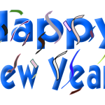 New Year Poems 2015