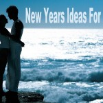 New Years Ideas For Couples