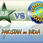 Pakistan Vs India 2nd T20 Live Scorecard