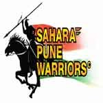 Pune-Warriors