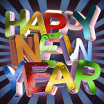 New Year Wallpapers – New Year Backgrounds – New Year Images