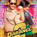 Bollywood Movie Dabangg 2 Release on 21st December 2012