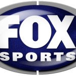 Fox Sports Live Telecast Pakistan vs India Series 2012-13
