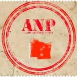 Awami National Party (ANP)