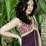 Ayesha Omer 1
