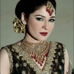 Ayesha Omer 2