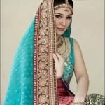 Ayesha Omer 4