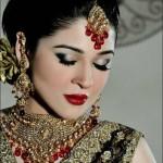 Ayesha Omer 6