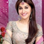 Dr. Shaista Lodhi Pictures and Biography