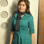 Dr. Shaista Wahidi