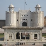 Tourist Attractions in Lahore