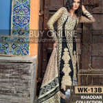 Gul Ahmed Dresses Fall Dresses