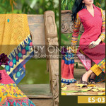 Gul Ahmed Shop Dresses