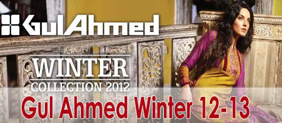 Gul-Ahmed-Winter-12-13